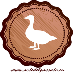oca-bianca-mod